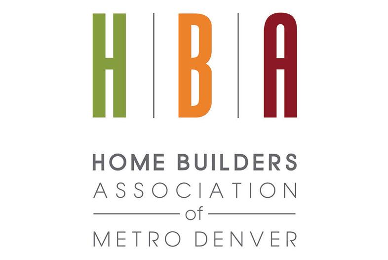HBA-Denver-logo