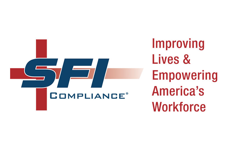 SFI-Logo-wTagline-Horizontal
