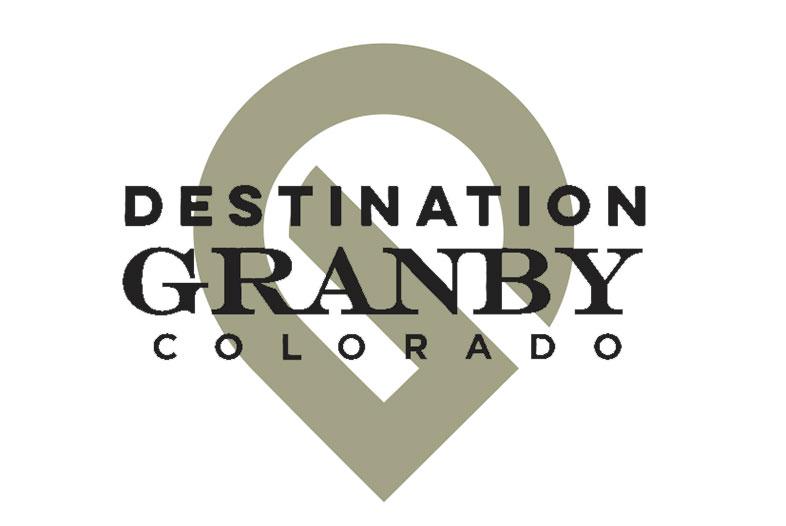d.granby-logo